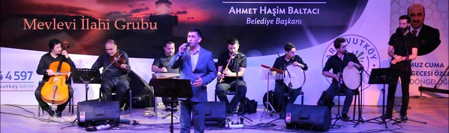 ramazan etkinlik organizasyonu